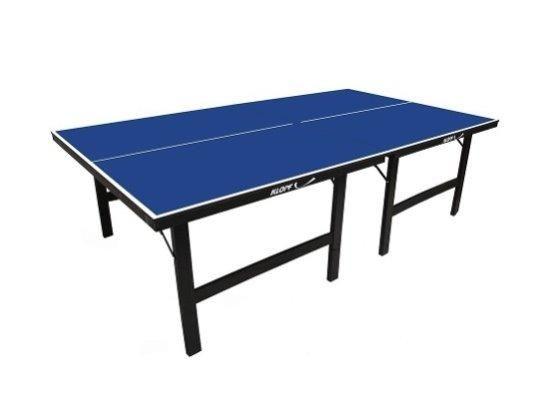 Mesa para Tênis de Mesa/Ping Pong Klopf 1002 - 18mm MDP