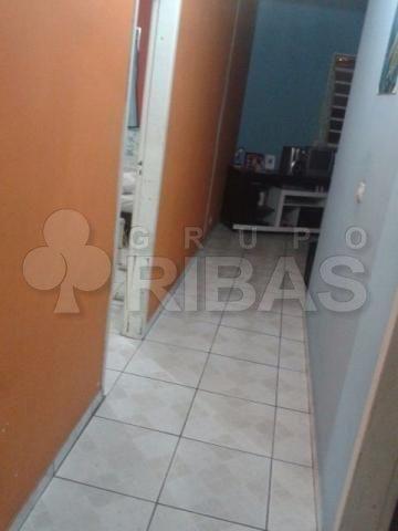 Casa à venda com 3 dormitórios em Pinheirinho, Curitiba cod:14536 - Foto 4
