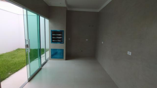 Casa Jardim Cidade Nova próximo a Acema - Foto 13
