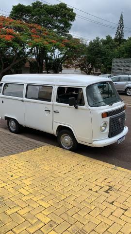 Kombi 2011 standard - Foto 2