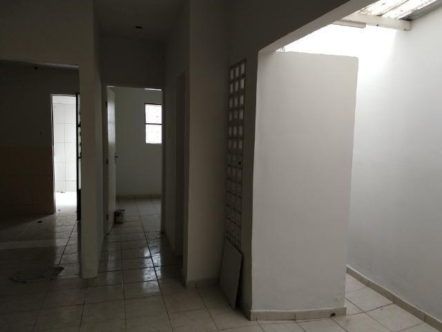 Casa 3/4 no Farol - Foto 9