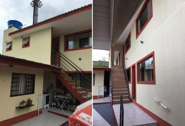 Condomínio para Estudantes próximo a UFPR - Centro Politécnico - Foto 12