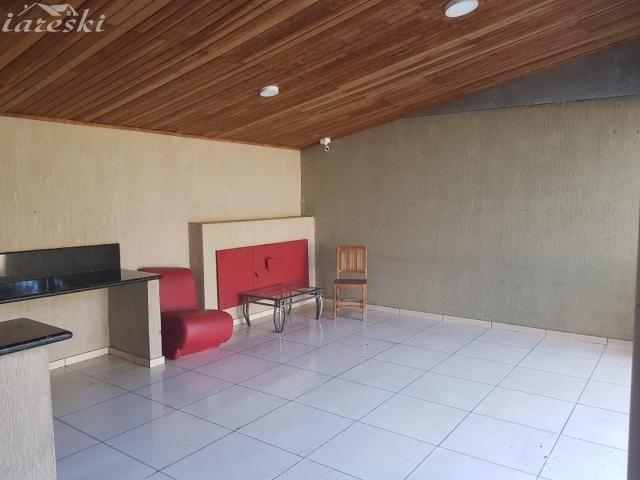 Apartamento Bairro Vila Portes - Foto 5