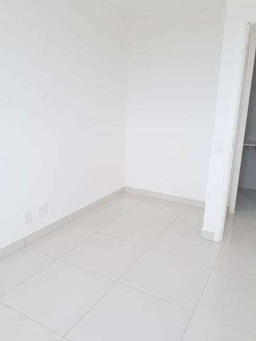 (GV) Apartamento 1 Quarto - Up Norte - Ótima oportunidade - Foto 11
