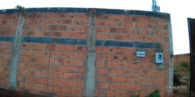 Ágio lote 300 mts a venda - Foto 3