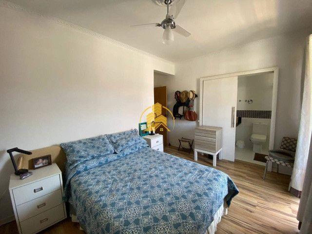 Apartamento com 3 suítes localizado no Balneário do Estreito, em Florianópolis - Foto 10