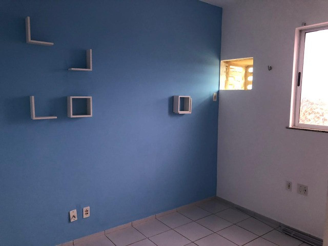 Oportunidade! Apartamento 3 quartos Avenida Mario Andreazza Village Palmeiras 3 - Foto 10
