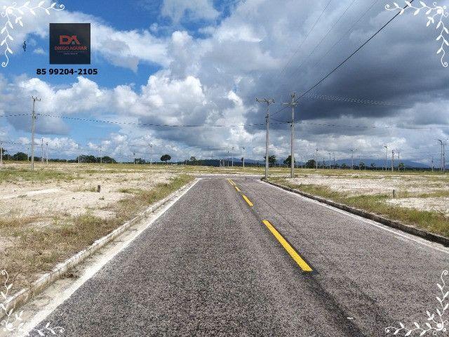 Loteamento Terras Horizonte &¨%$ - Foto 15