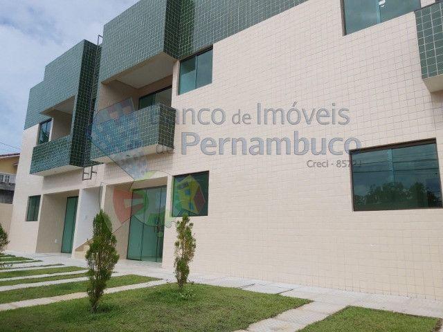 Oportunidade! Casa Prive em Olinda - Foto 2
