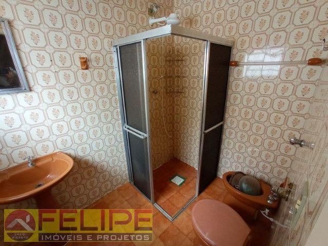 Oportunidade Casa à Venda, no Jardim Ouro Verde, Ourinhos/SP (Apenas 299 mil) - Foto 19