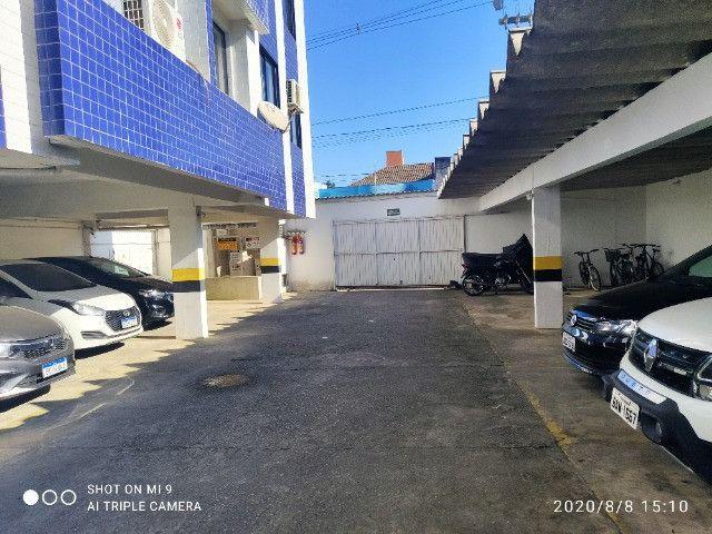 Vende-se Apartamento no Centro de Paranaguá - permuta por imóvel em Curitiba - Foto 18