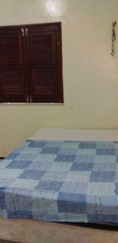 Casa temporada Icaraí, 03 quartos, 04 banheiros, 04 vagas - Foto 14
