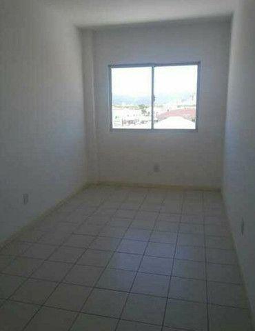 Barbada!!Centro da Palhoca! Excelente Apartamento 2 dormitórios  com suite - Foto 9