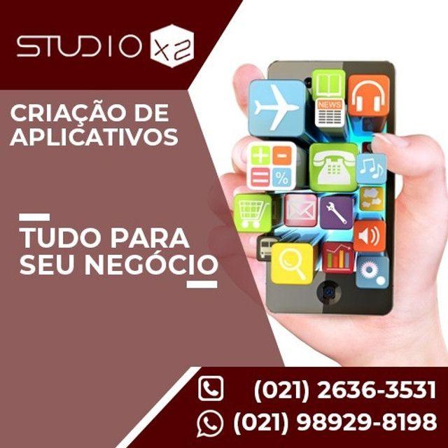 Marketing Digital Completo - Rio - Foto 3
