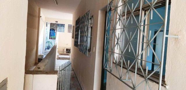 Apartamento Térreo Centro de Nilópolis - Foto 3