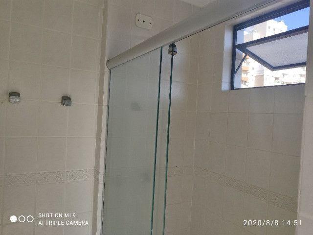 Vende-se Apartamento no Centro de Paranaguá - permuta por imóvel em Curitiba - Foto 14