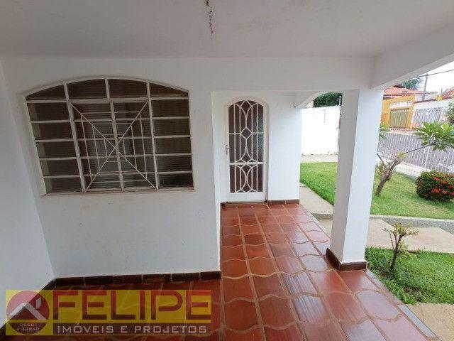 Oportunidade Casa à Venda, no Jardim Ouro Verde, Ourinhos/SP (Apenas 299 mil) - Foto 7