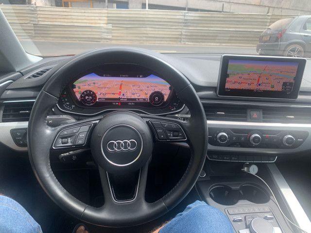 Audi A5 Ambiente - Foto 6