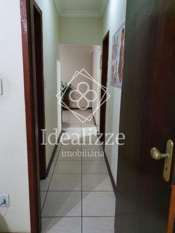 IMO.518 Apartamento Santo Agostinho-Volta Redonda 3 Quartos - Foto 5