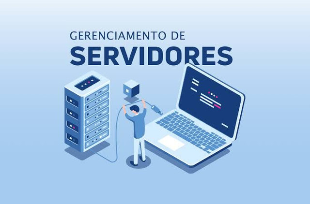 Serviços em TI - Informática Avançada - Foto 3