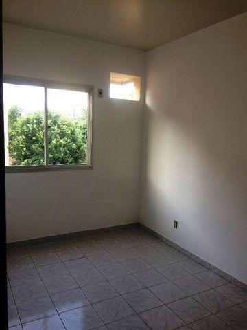 Aluguel de Apartamento na 208 Sul (Arse 23) - Foto 4