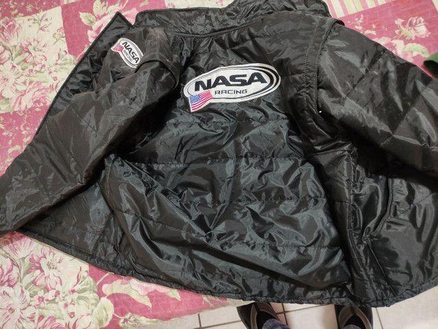 JAQUETA NASA