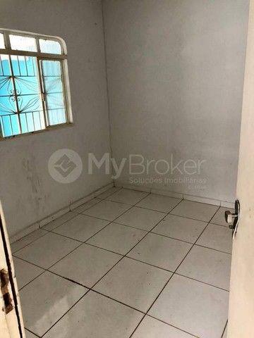 Casa  com 3 quartos - Bairro Jardim das Aroeiras em Goiânia - Foto 10