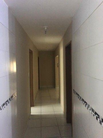 ( Financiamos) Casa  Alto Padrão 3 qtos/ na laje/  2 vagas/  - Foto 5