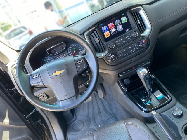 Chevrolet S10 High Country 2018/2018 - Foto 2