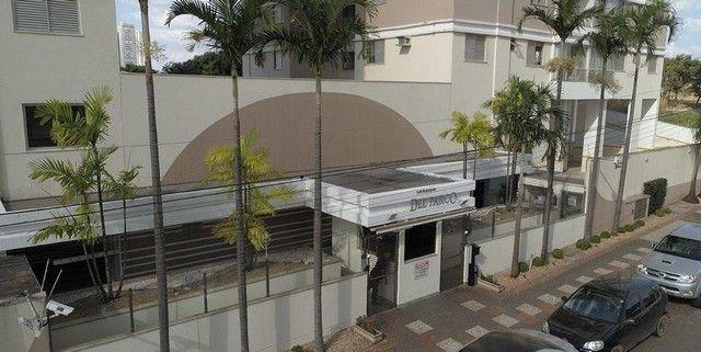 apartamento - Parque Amazonia - Goiânia - Foto 16