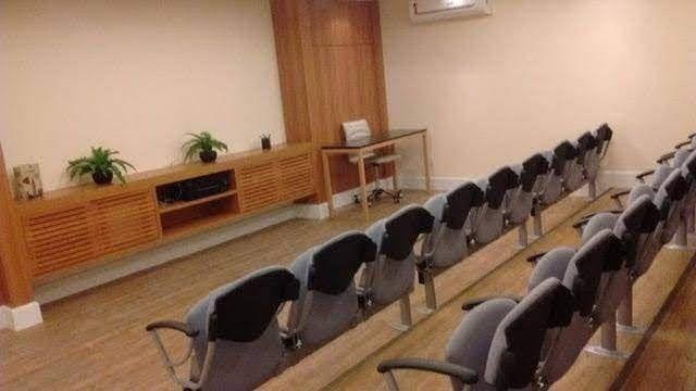 Alugo escritório compartilhado Taquara Jacarepaguá mensal 199,00 reais - Foto 8