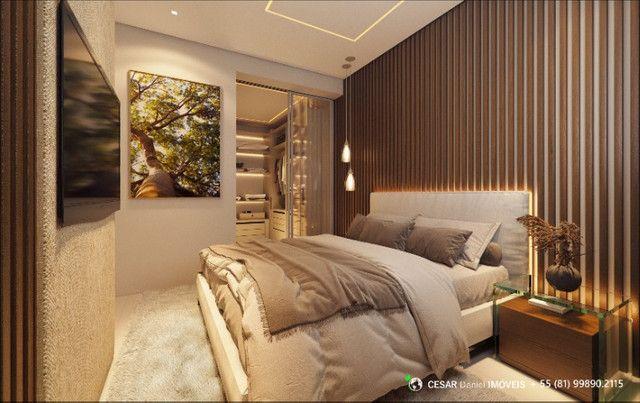 Terrazza | 3 Quartos (1 suíte) | Apartamentos a venda em Boa Viagem - Foto 13