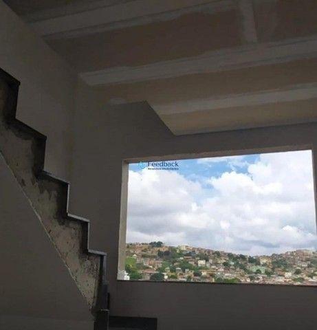 Cobertura 03 quartos - Céu Azul! - Foto 6