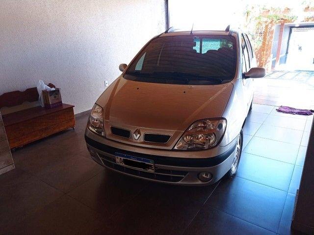 Renault cenic - Foto 5