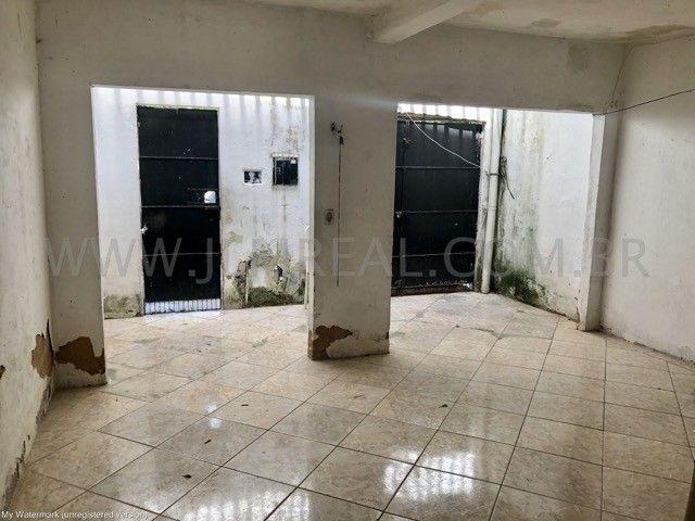 (Cod.:141 - Barra do Ceará) - Vendo Casa Triplex Próximo a Ponte do Rio Ceará - Foto 10