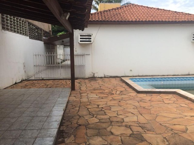 Casa com 3 quarto(s) no bairro Jardim Cerrados em Várzea Grande - MT - Foto 7