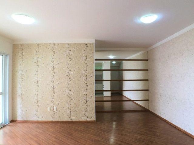 Apartamento no condomínio Andaluz em Indaiatuba - Foto 3