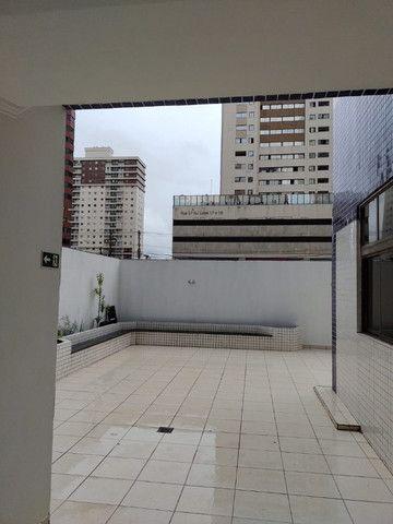 Apartamento no Edifício Eva Camilo Águas Claras/DF - Foto 4