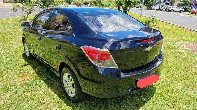 Compre agora seu carro próprio!! - Foto 4