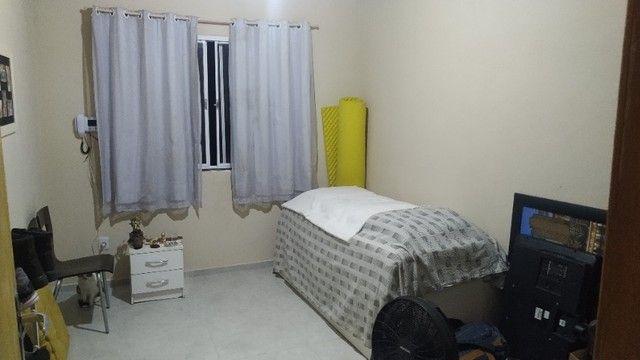 Lindo sítio em Guapimirim - 2.000m²  - Venda direta com Proprietário - Foto 10