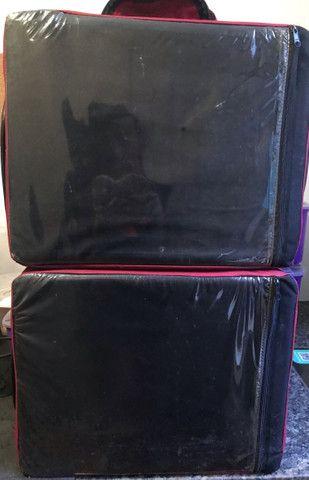 Vendo 2 bags  - Foto 2