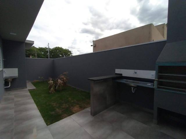 casa na vila carlota - Foto 18