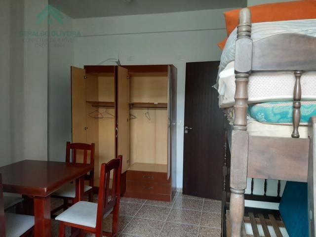 Edifício com 03 Apartamentos + Cobertura em Guaratuba - Foto 10