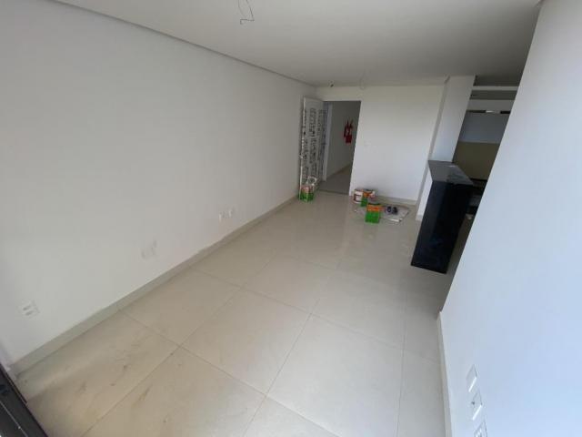 Apartamento com 2 quartos à venda, 64 m² por R$ 590.000 - Altiplano Cabo Branco - João Pes - Foto 3