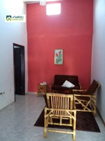 Casa à venda no bairro Vila das Palmeiras - Morretes/PR - Foto 12