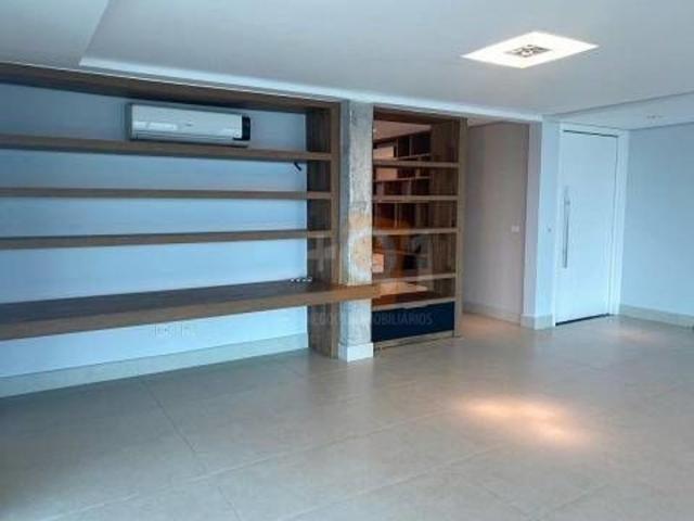 Apartamento Alto Padrão à venda em Goiânia/GO - Foto 7