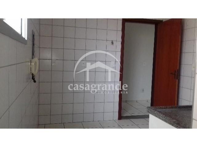 Apartamento para alugar com 3 dormitórios em Umuarama, Uberlandia cod:10 - Foto 18