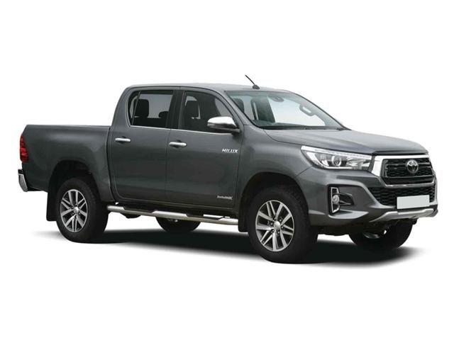 Toyota Hilux 2021 2.7 vvt-i flex cd srv 4x4 automático - Foto 5