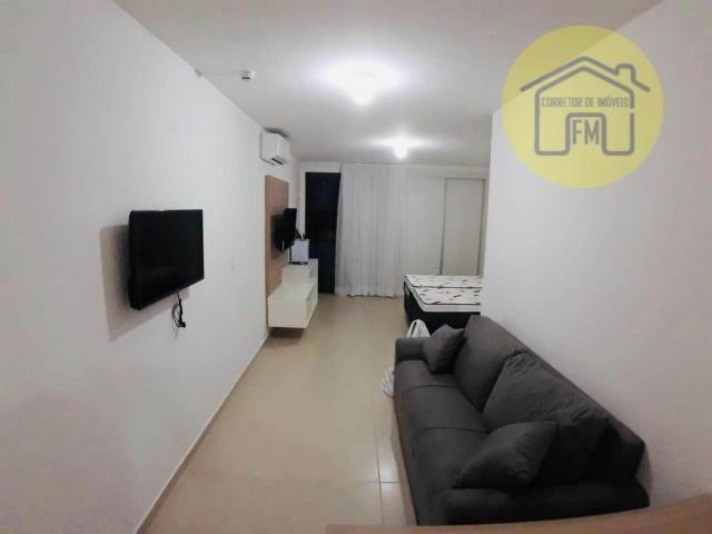 Apartamento para alugar no bairro Casa Caiada - Olinda/PE - Foto 3
