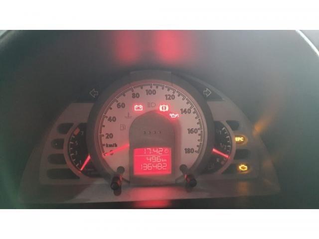 VW - VOLKSWAGEN FOX 1.0 MI TOTAL FLEX 8V 3P - Foto 10